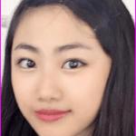 世界のナマズ大紀行CMの女子高生は誰?出身高校やかわいい画像まとめ