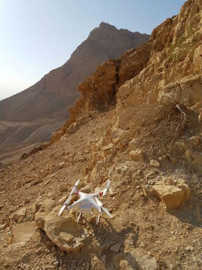 Masada, Season 1, 2017, Photo Credit: Hai Ashkenazi