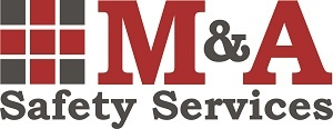 M&A Safety Services - Safety Training Provider for the Oil & Gas Industry