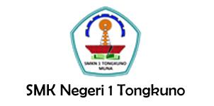SMKN 1 Tongkuno