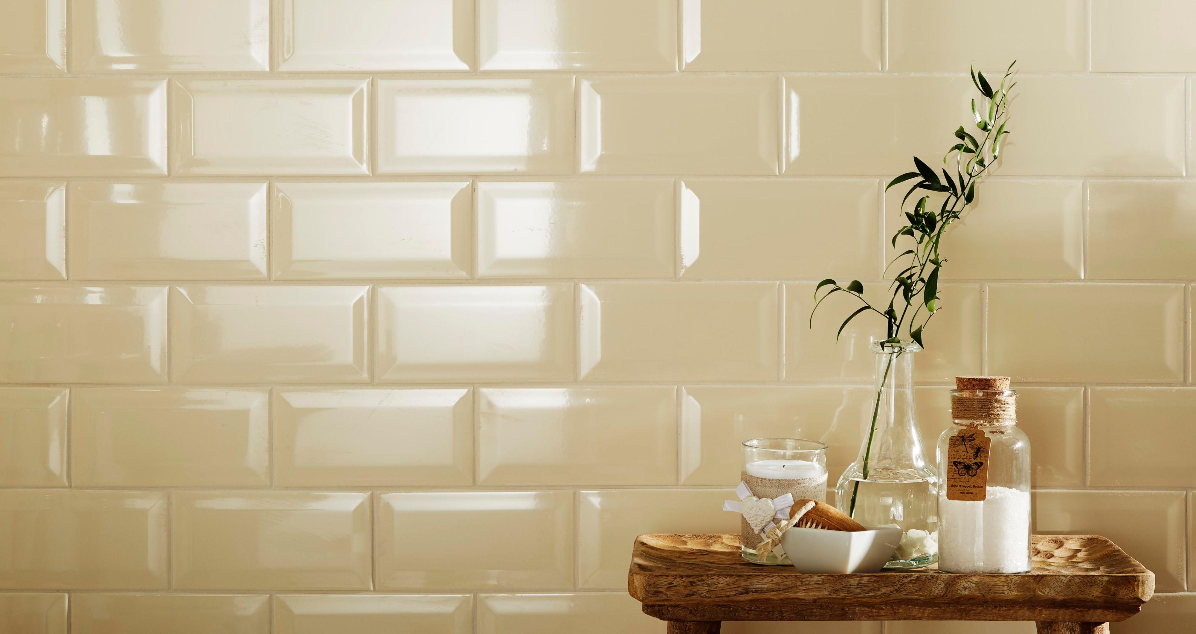 Mattonelle Da Cucina - Idee per la decorazione di interni di casa e ...
