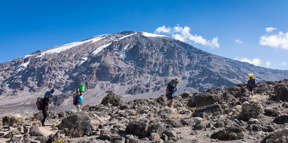 Kilimanjaro_0907_pp