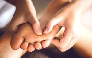 робити масаж свалява Закарпаття