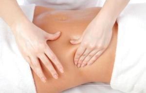 масаж живота свалява Закарпатті замовити ціна в сваляві vfcf; ;bdjnf