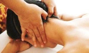 масаж шее свалява Закарпатті замовити ціна в сваляві vfcf; itt