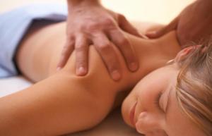 после масаж свалява Закарпатті замовити ціна в сваляві gjckt vfcf;