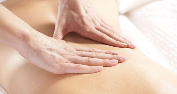 Лікування остеохондрозу шийного відділу хребта