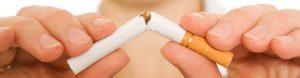stoppen met roken door hypnose bij Masaka.