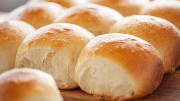 Resep Cara Membuat Roti Sobek Sederhana tanpa Oven