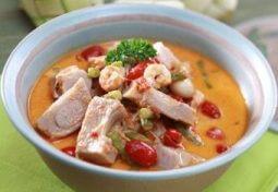 resep masakan sayur nangka
