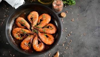 Resep Masakan Sehari – Hari di Rumah