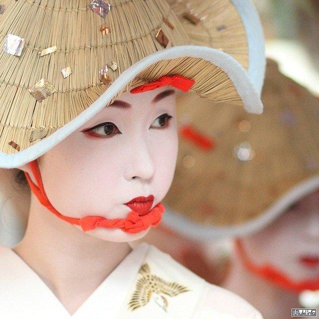 15 интересных японских фактов