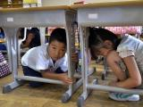 Японская школьная система считается лучшей в мире благодаря этим 9 качествам.