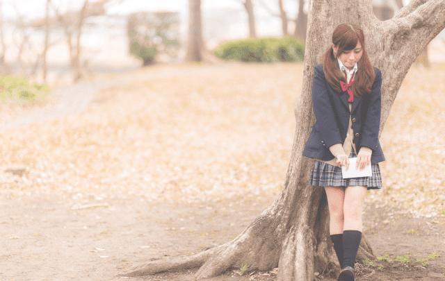 Учителя в японии живут как при «коммунизме». Стахановское движение