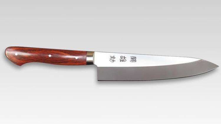 суши 13