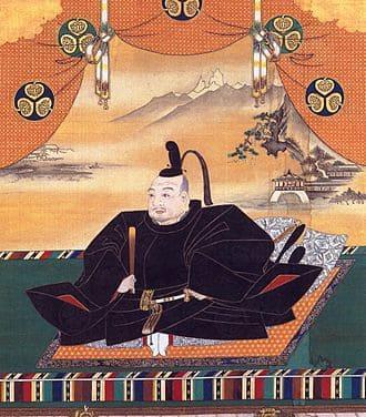 Период Эдо (1603 — 1868)