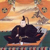 Период Эдо (1603 - 1868)