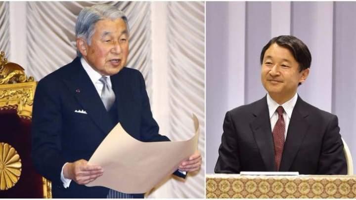 Государственная пенсионная система Японии