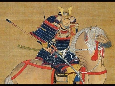 Период Камакура (1192 — 1333)