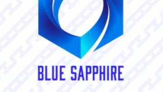 ブルーサファイア BLUE SAPPHIRE