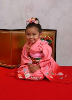 kimono sample 5