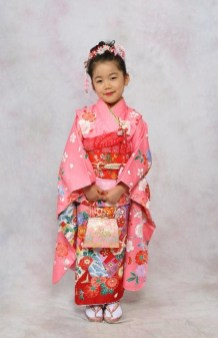 kimono sample 8