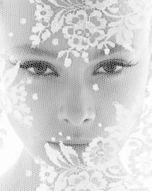 veil inspiration