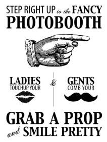quote-photobooth