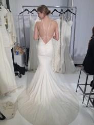 Nicole Miller Bridal