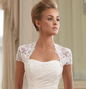 LDS wedding_bolero_3