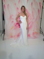 Fall 2016 Bridal line by Palazzo Bridal