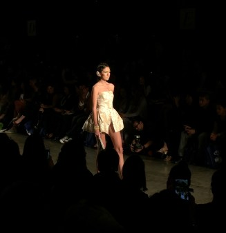 honolulu fashion week
