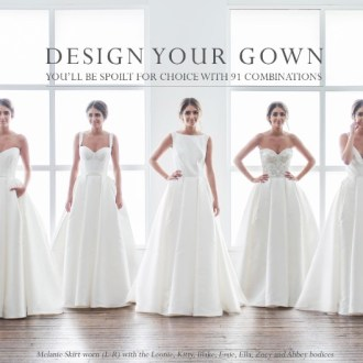 Bridal blog masako formals hawaii dyg design your gown junglespirit Images