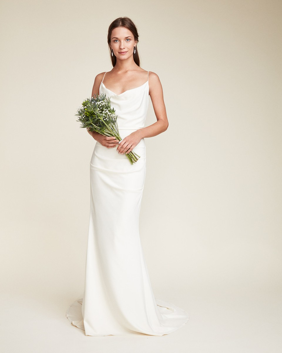 Wedding Gown Cleaning And Preservation Cost: Masako Formals Hawaii