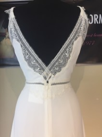 Rembo Styling Florentine size 12 Ivory $2269 (4)