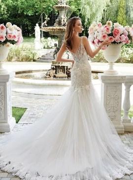 Sophia Tolli Y21665 sz12 IVYSOFT $1609 BACK (1)