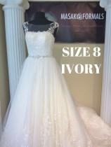 Victorias Bridal 2227 sz8 IVY 1379 (1)