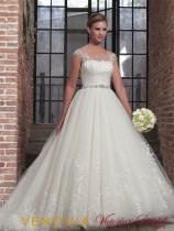 Victorias Bridal 2227 sz8 IVY 1379 (3)