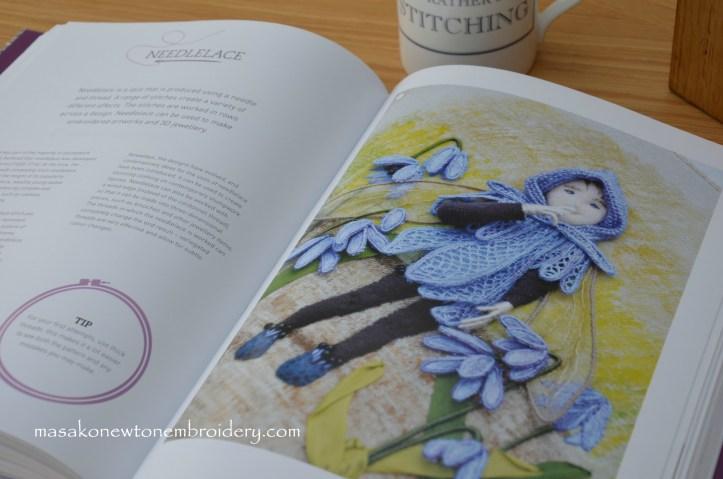 flowerfairysophiebook2