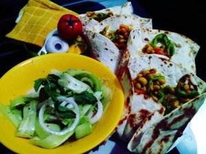 tortilla-wraps-platter