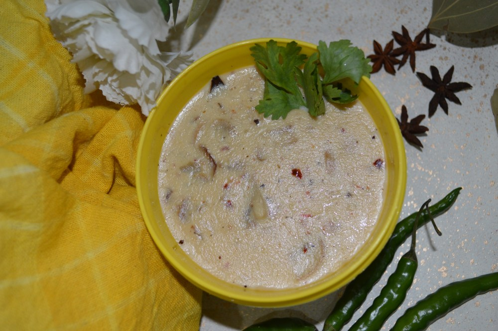 mushroom-onion-french-soup