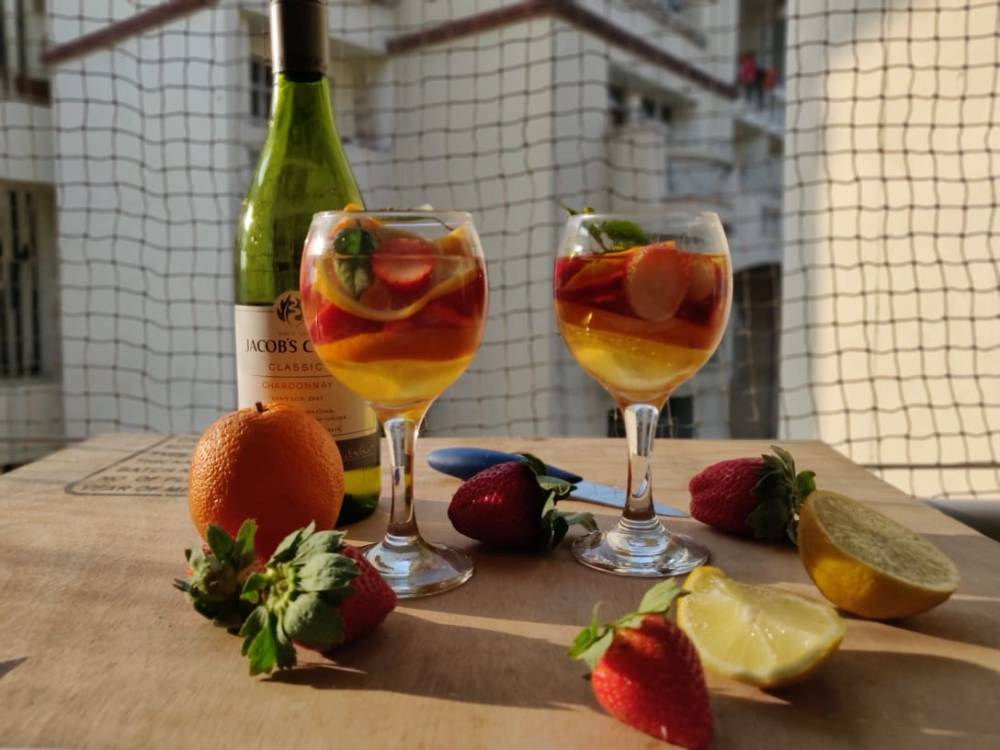 Strawberry_Orange_Sangria