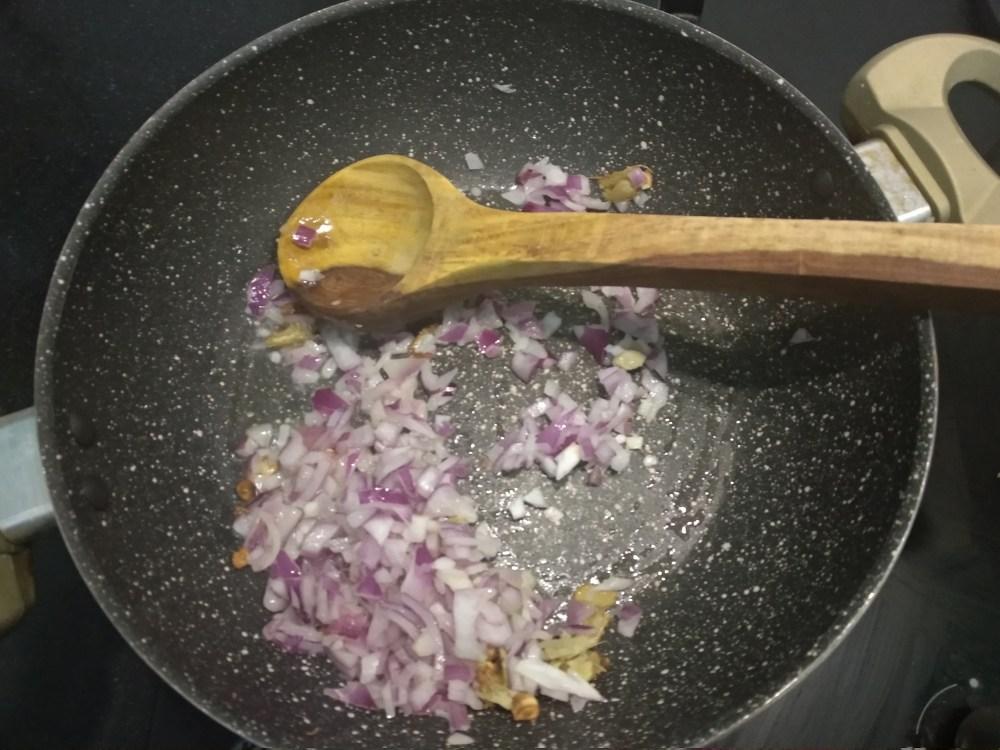 Saute_onions
