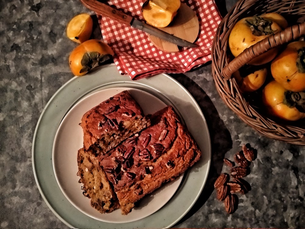 Persimmon_Cake_Loaf