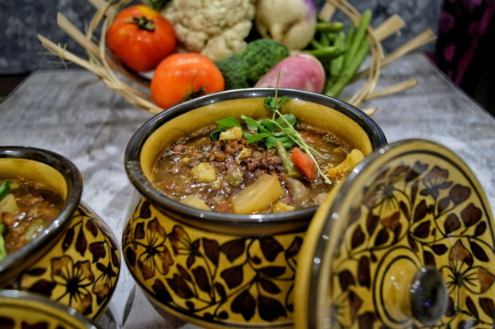 Kulthi_Horsegram_Soup