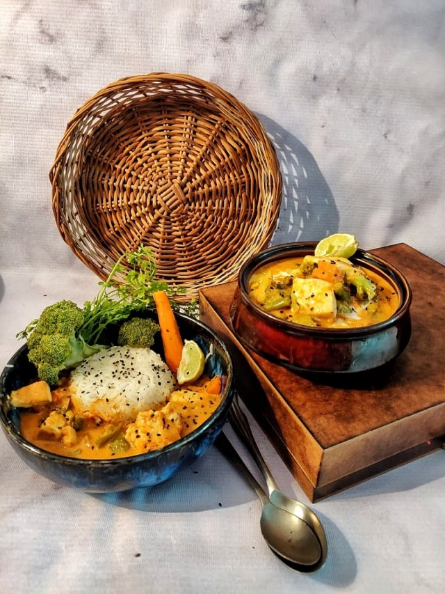 Veg_Thai_Red_Curry