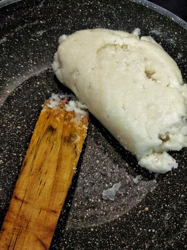 Cooked_Rice_Dough