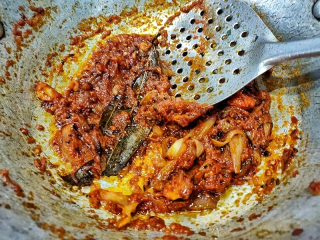 Well_cooked_masala