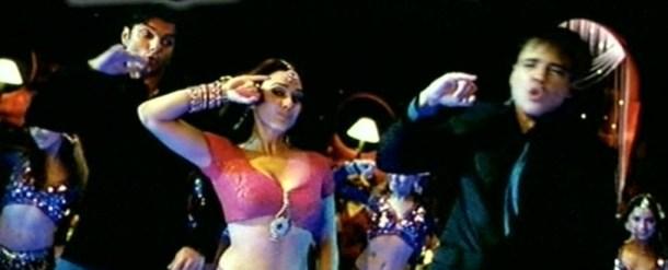 Preity Zinta (5)