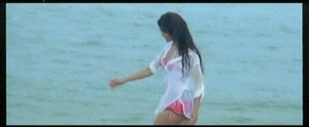 Priyanka - Pyar Impossible (13)